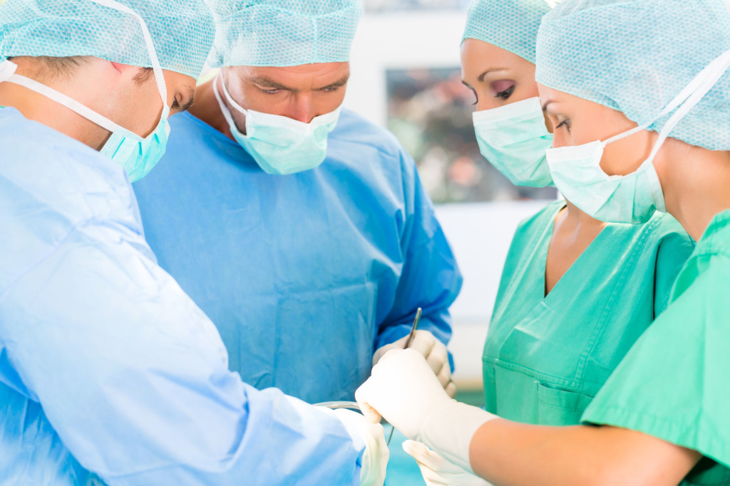 microdiscectomy surgery is a common procedure used to correct a herniated spinal disc that may be impacting nerves the procedure involves removing the - Microdiscectomy Recovery Time Frame