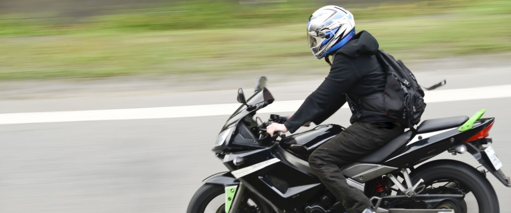 Motorcycle Accidents Amp Spine Injuries Dr Stefano Sinicropi