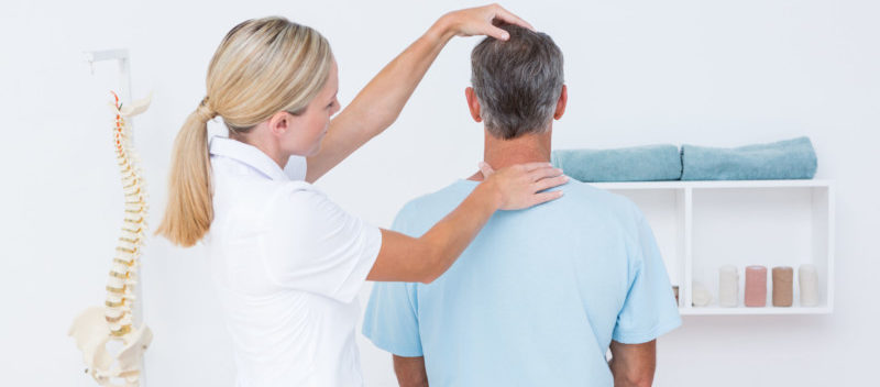 4 Reasons For Numbness After Spine Surgery | Edina Spine Doctor