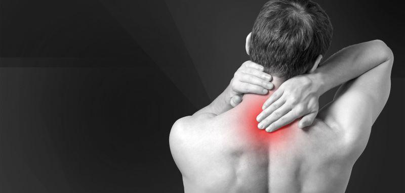 Conservative Back Pain Treatments