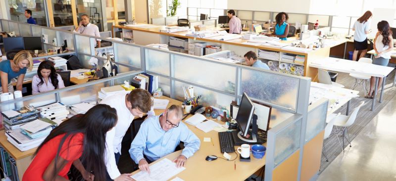 Return to Work After Spine Surgery