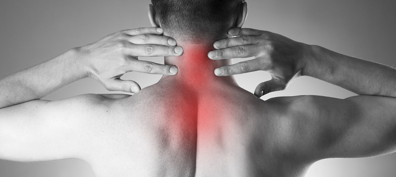 Spine Pain Holidays
