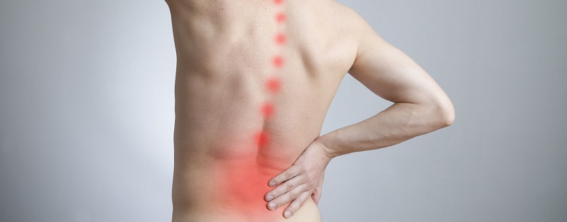 Decompression of the Spine