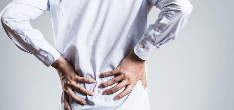 Sciatica Treatments